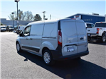 2017 Transit Connect, Cargo Van #27726 - photo 1