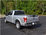 2017 F-150 Super Cab, Pickup #27734 - photo 1