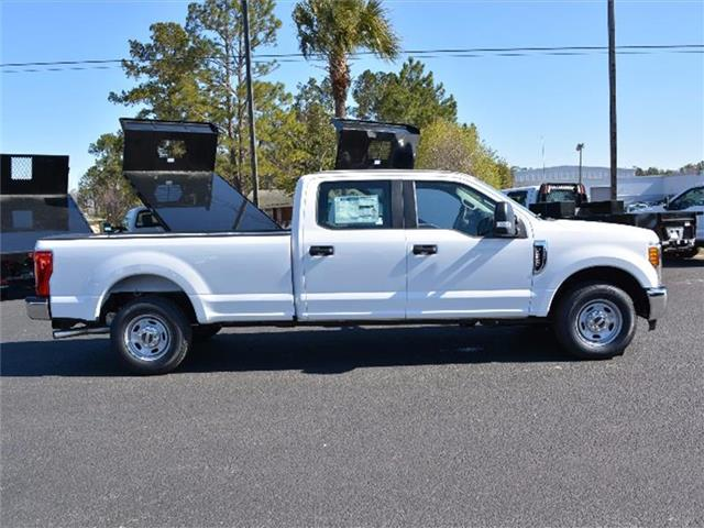 2017 F-250 Crew Cab, Pickup #27740 - photo 3