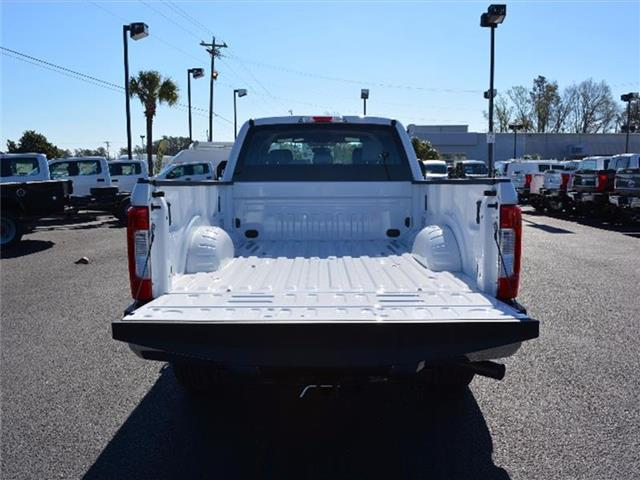 2017 F-250 Crew Cab, Pickup #27740 - photo 7