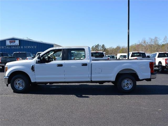 2017 F-250 Crew Cab, Pickup #27740 - photo 9
