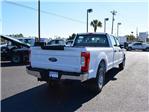2017 F-250 Crew Cab, Pickup #27740 - photo 1