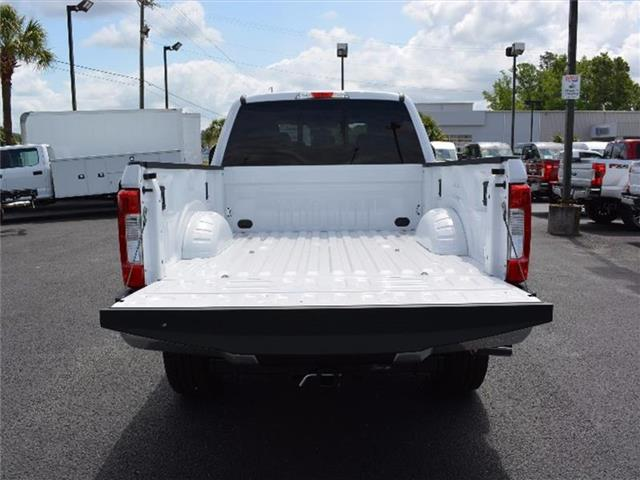 2017 F-250 Crew Cab 4x4, Pickup #27748 - photo 6