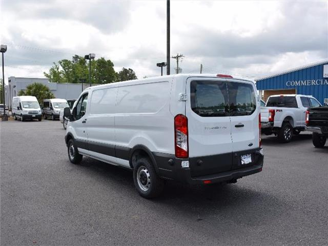 2017 Transit 250, Cargo Van #27749 - photo 7