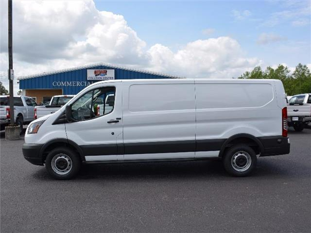 2017 Transit 250, Cargo Van #27749 - photo 8