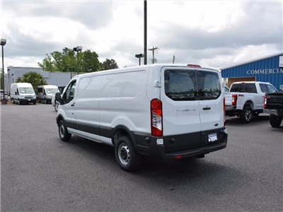 2017 Transit 250 Low Roof, Cargo Van #27749 - photo 7