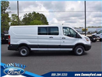 2017 Transit 250 Low Roof, Cargo Van #27749 - photo 24