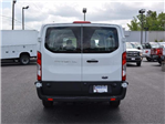 2017 Transit 250, Cargo Van #27749 - photo 6