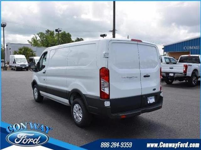 2017 Transit 250 Low Roof, Cargo Van #27753 - photo 31