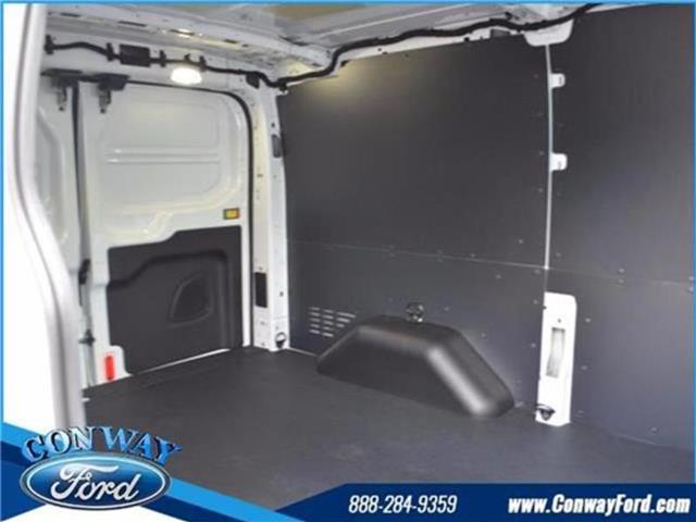 2017 Transit 250 Low Roof, Cargo Van #27753 - photo 38