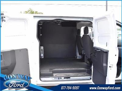 2017 Transit 250 Low Roof, Cargo Van #27753 - photo 16