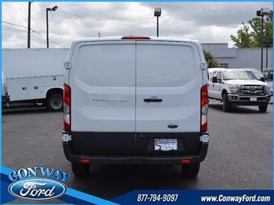 2017 Transit 250 Low Roof, Cargo Van #27753 - photo 30
