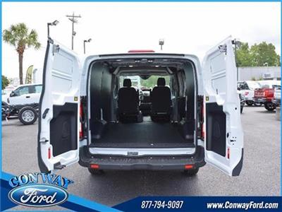 2017 Transit 250 Low Roof, Cargo Van #27753 - photo 8