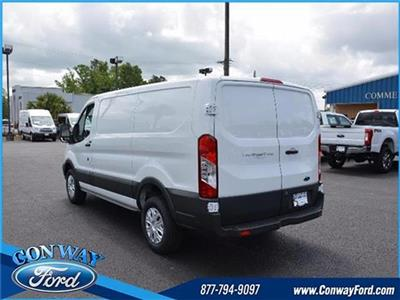 2017 Transit 250 Low Roof, Cargo Van #27753 - photo 9