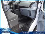 2017 Transit 250 Low Roof, Cargo Van #27753 - photo 17