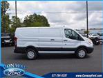 2017 Transit 250 Low Roof, Cargo Van #27753 - photo 5