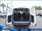 2017 Transit 250 Low Roof, Cargo Van #27753 - photo 2