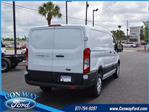 2017 Transit 250 Low Roof, Cargo Van #27753 - photo 7