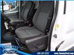 2017 Transit 250 Low Roof, Cargo Van #27753 - photo 37