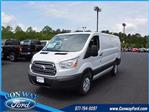 2017 Transit 250 Low Roof, Cargo Van #27753 - photo 10