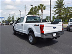 2017 F-250 Crew Cab 4x4, Pickup #27759 - photo 1