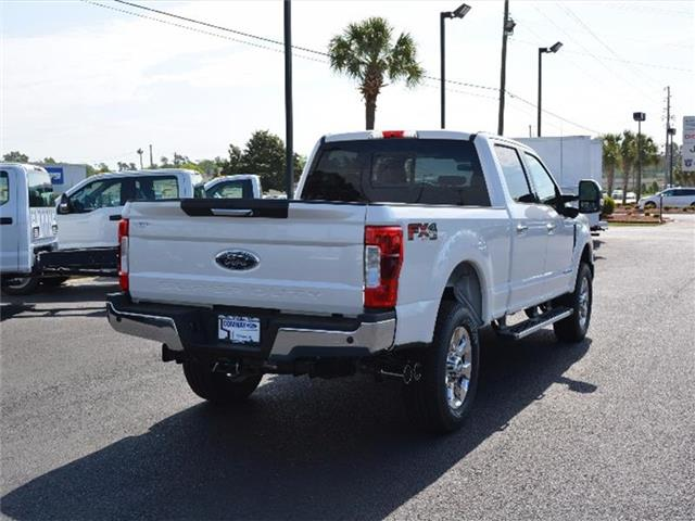 2017 F-250 Crew Cab 4x4, Pickup #27776 - photo 2