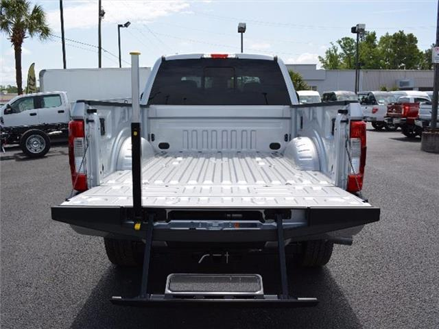 2017 F-250 Crew Cab 4x4, Pickup #27791 - photo 7