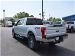 2017 F-250 Crew Cab 4x4, Pickup #27791 - photo 1