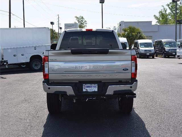 2017 F-250 Crew Cab 4x4, Pickup #27792 - photo 6