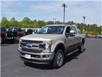 2017 F-250 Crew Cab 4x4, Pickup #27792 - photo 1