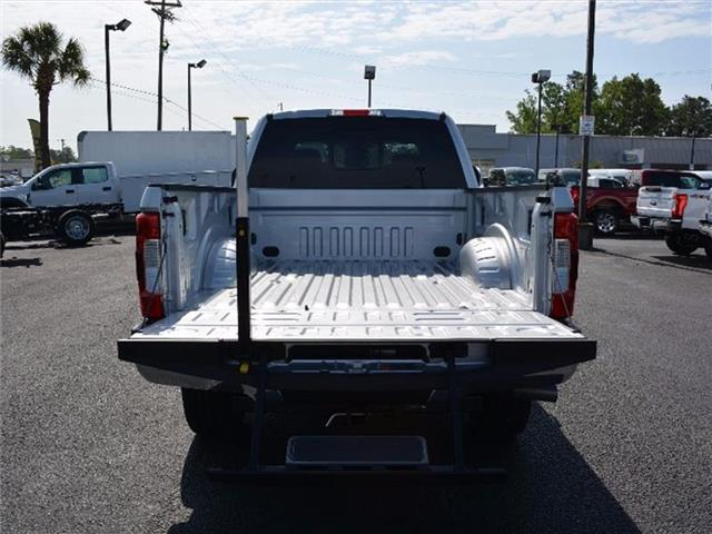 2017 F-250 Crew Cab 4x4, Pickup #27795 - photo 5