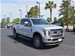 2017 F-250 Crew Cab 4x4, Pickup #27795 - photo 1