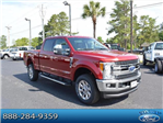 2017 F-250 Crew Cab 4x4, Pickup #27796 - photo 1