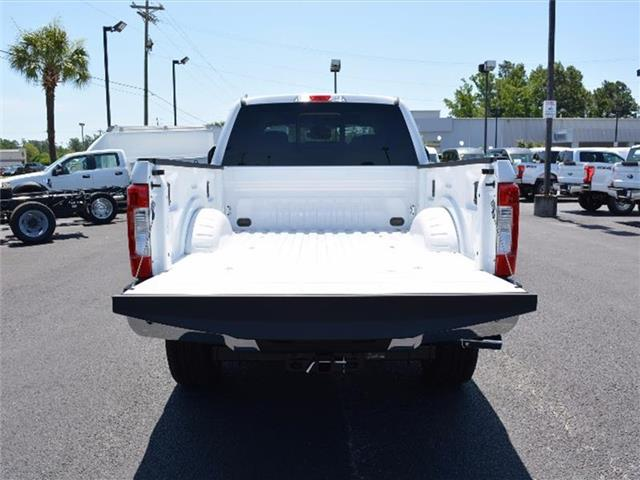2017 F-250 Crew Cab 4x4, Pickup #27862 - photo 8