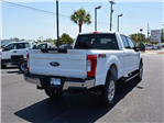 2017 F-250 Crew Cab 4x4, Pickup #27862 - photo 1