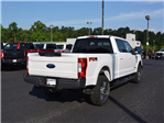2017 F-250 Crew Cab 4x4, Pickup #27885 - photo 1
