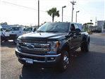 2017 F-350 Crew Cab DRW 4x4, Pickup #27892 - photo 1
