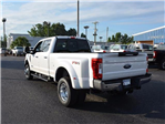 2017 F-350 Crew Cab DRW 4x4, Pickup #27898 - photo 1