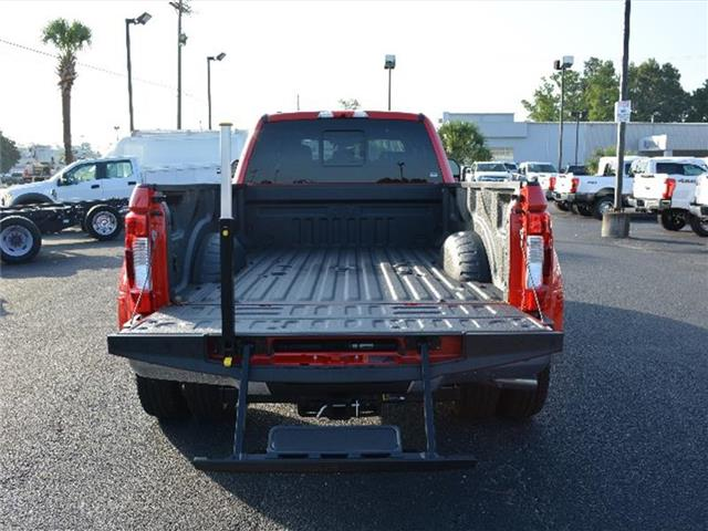 2017 F-350 Crew Cab DRW 4x4, Pickup #27915 - photo 7