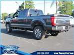 2017 F-250 Crew Cab 4x4 Pickup #28111 - photo 1