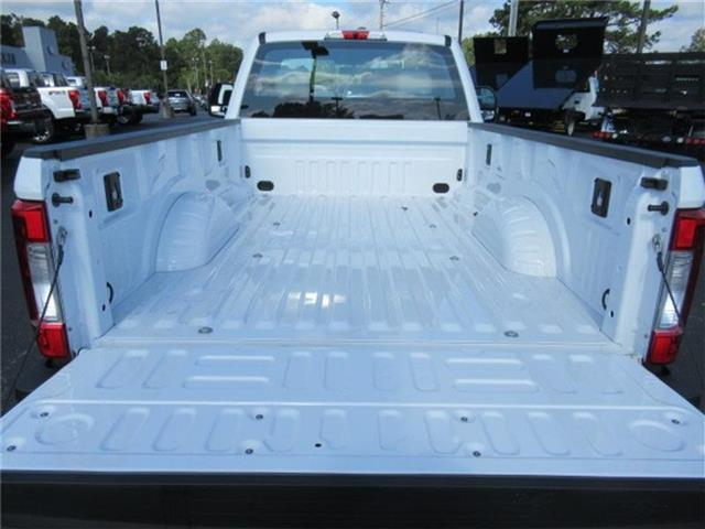 2017 F-250 Regular Cab, Pickup #28131 - photo 13