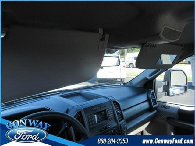 2017 F-450 Regular Cab DRW Cab Chassis #28142 - photo 32