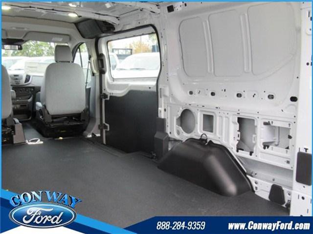 2018 Transit 150 Low Roof, Cargo Van #28170 - photo 13