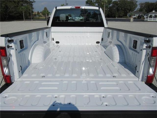 2017 F-250 Super Cab Pickup #28197 - photo 12