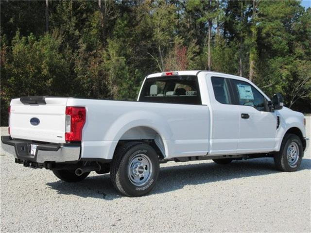 2017 F-250 Super Cab Pickup #28197 - photo 5