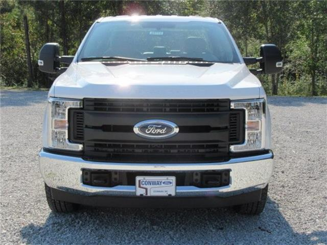 2017 F-250 Super Cab Pickup #28197 - photo 7