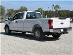 2017 F-250 Super Cab Pickup #28197 - photo 1