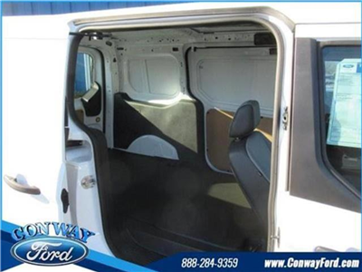 2018 Transit Connect, Cargo Van #28234 - photo 46