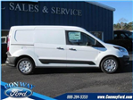 2018 Transit Connect, Cargo Van #28234 - photo 33