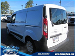 2018 Transit Connect, Cargo Van #28234 - photo 37
